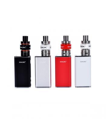 Smok R40 TC Vape Kit
