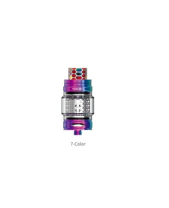 Smok TFV12 Prince Atomizer Cobra Edition
