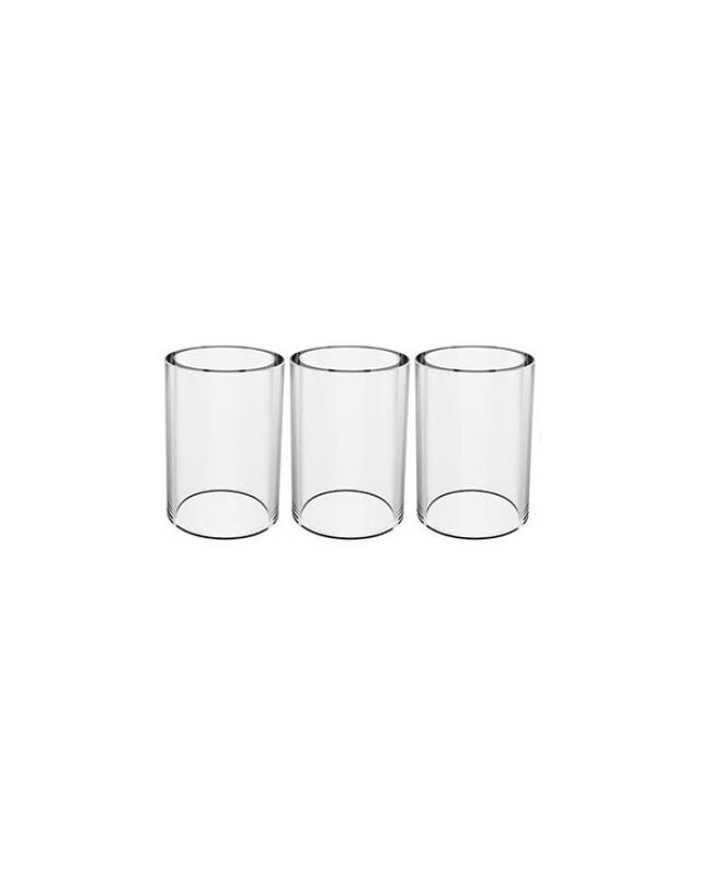 Authentic Smoktech TFV12 Replacement Glass Tube