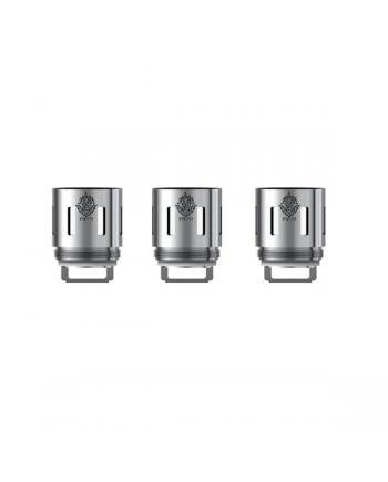V12-T14 Smok TFV12 Coils