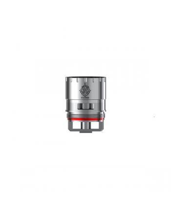 Smoktech V12-RBA Coil Head