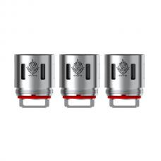 Smoktech V12-T12 Duodenary Coil Head