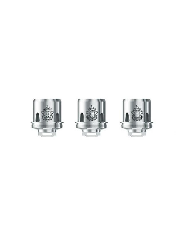 Vape Replacement Coils For TFV8 X Baby