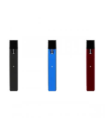 Smoktech Fit Pen Style Vape Kit
