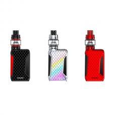 Smok H-Priv 2 225W Vape Kit