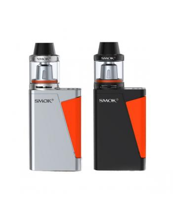 Smok H-priv Mini Vape Kit