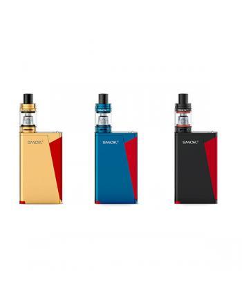 Smok H-Priv Pro 220W Vape Kit