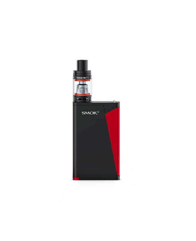 Smok H-Priv Pro