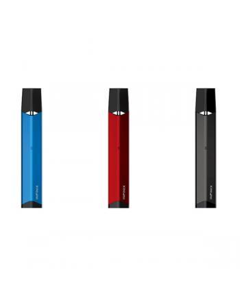 Smok Infinix Slim Vapor Pen