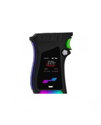 Smoktech Mag 225W Vape Box Mod
