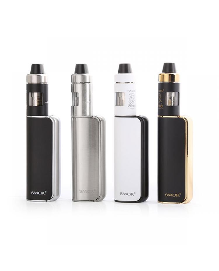 Smok Osub Mini 60W Vape Kit