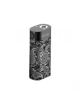 Smok Paisley 150W Box Mod