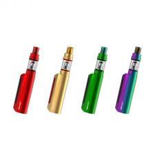 Smoktech Priv M17 Vape Kit