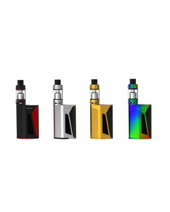 Smok GX350 350W TC Vape Kit