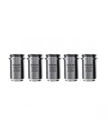 Smok Stick Aio Replacement Coil Heads