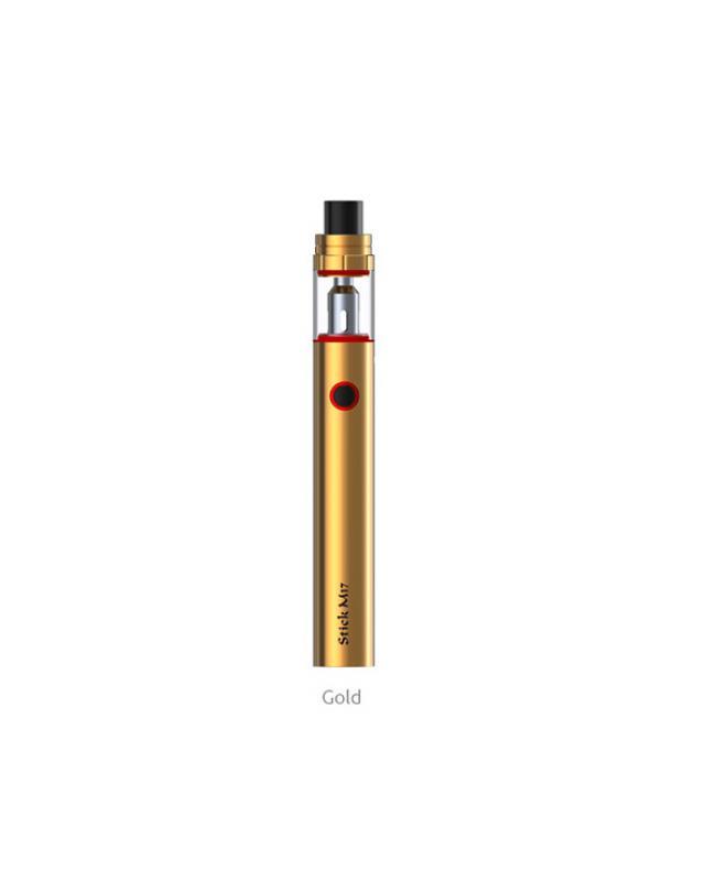 Smok Stick M17 Vape Pen