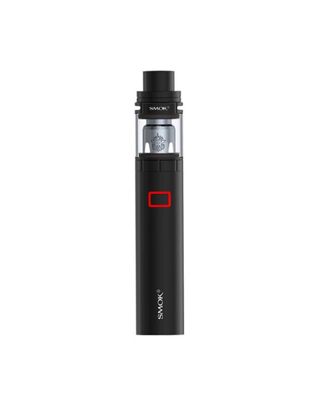 Smok Stick X8 Liquid Vape Pen