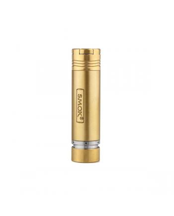Telescopic Mechanical Smok Magneto Mod