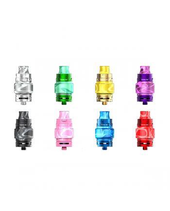 Baby TFV12 Prince Acrylic Bulb Glass Tank Drip Tip