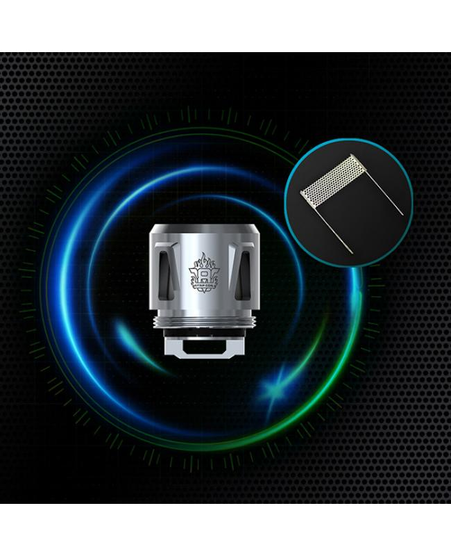 Smoktech Strip Coil Heads For TFV12 Baby Prince