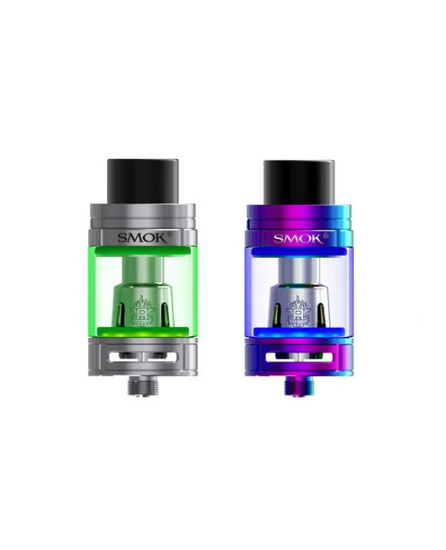Smok TFV8 Big Baby Light Beast Tank