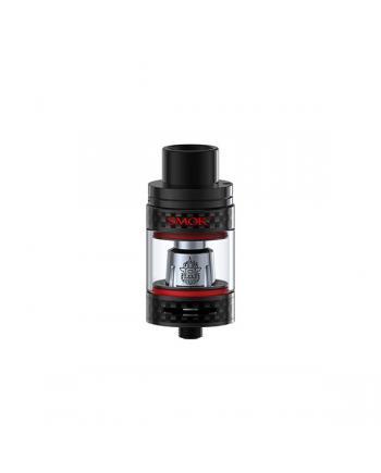 Smoktech TFV8 Big Baby Carbon Fiber Atomizer