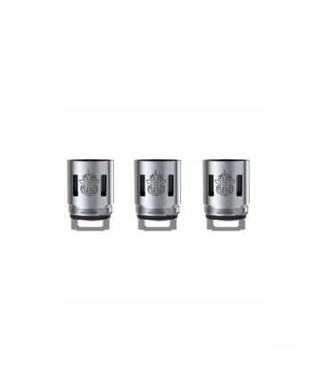 Smok TFV8 V8-T10 Decuple Coils