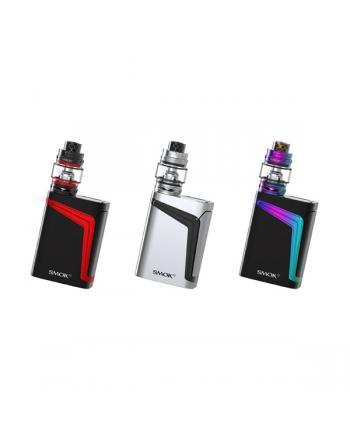 Smok V-Fin 160W Vape Kit