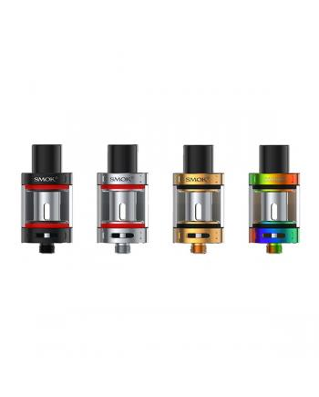 2ML Vape Pen Tank By Smok