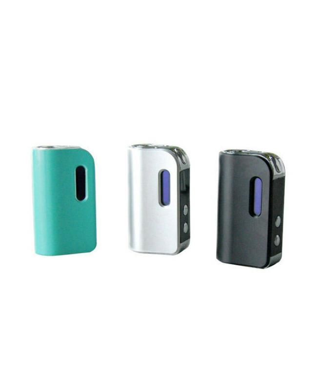 Smokjoy Air 50 TC Mod