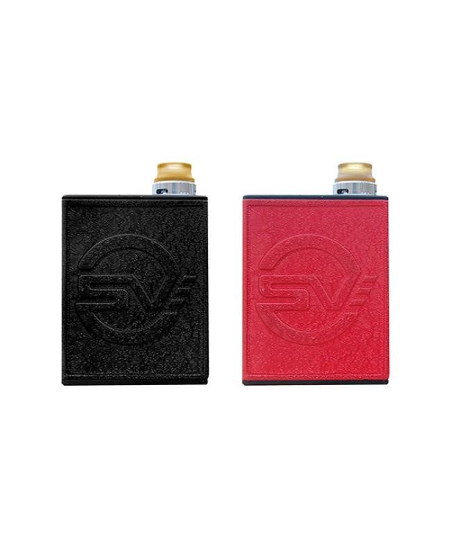 Smokjoy SV AIO Vape Kit