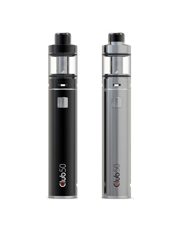 Smokjoy Club 50 Micro Vape Kit