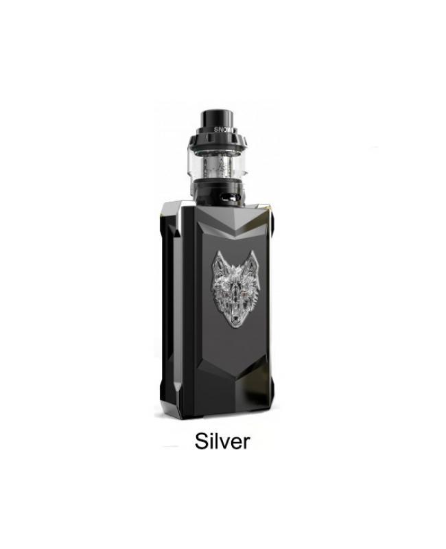 Snowwolf Mfeng 200W E Vape Kits