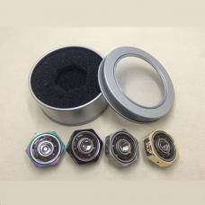 510 Vape Spinner Toy