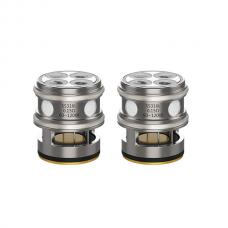 UD Athlon 25 octuple replacement coils