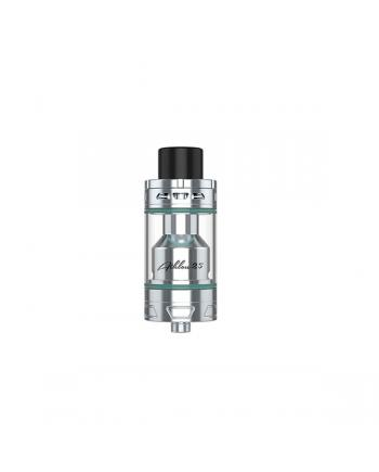 UD Athlon 25 Tanks For Ecigs