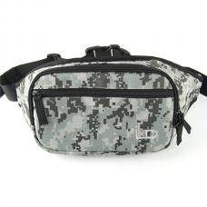 UD Vapebelt Pack Bag