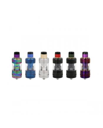 Uwell Crown 3 Mini E Cig Tanks