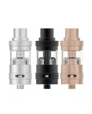 Uwell Crown Mini Sub Ohm Tank