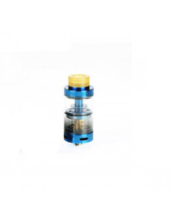 Uwell Fancier Atomizer 4ML