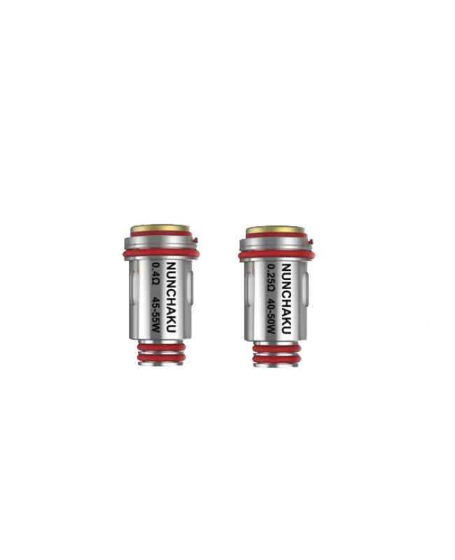 Uwell Nunchaku Replacement Cores