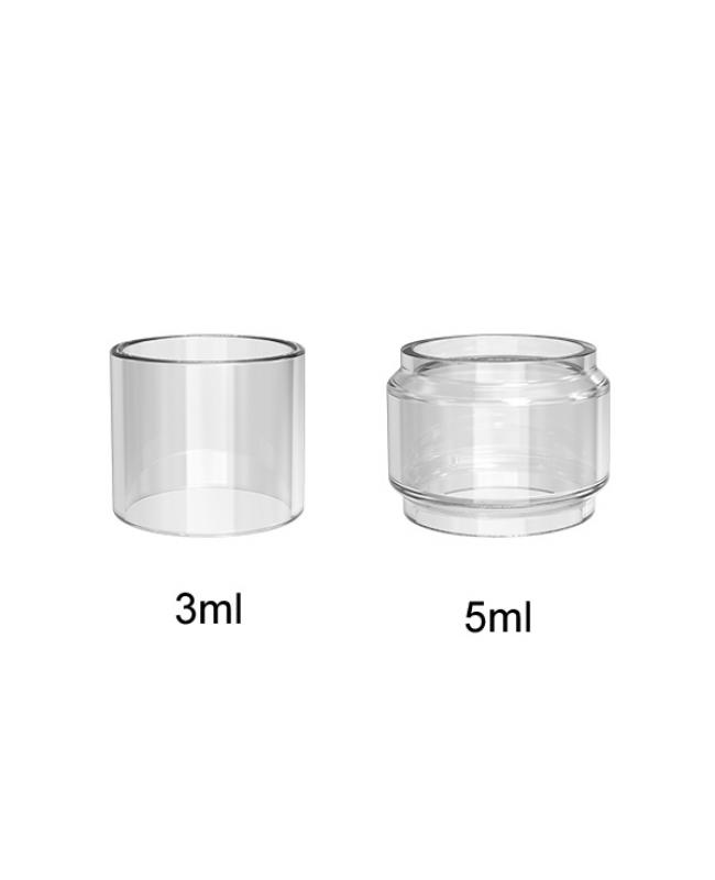 Vandyvape Kylin Mini Replacement Glass Tanks