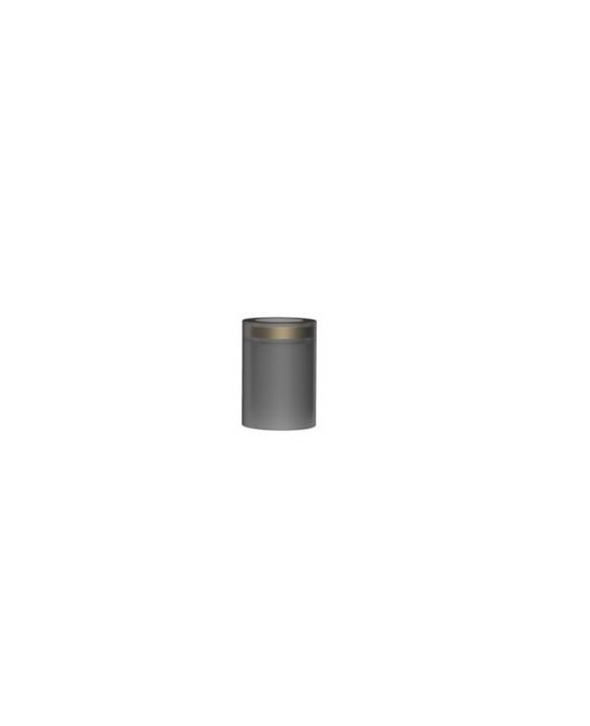 18650 Battery Adapter Pulse BF 80W Mod