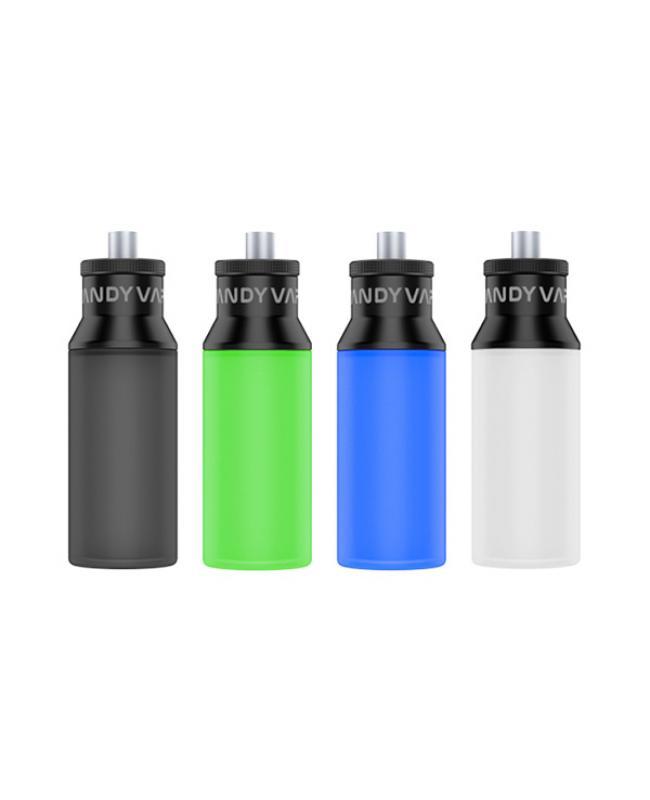 8ML Squonk Bottle For Vandy Vape Pulse BF 80W Mod