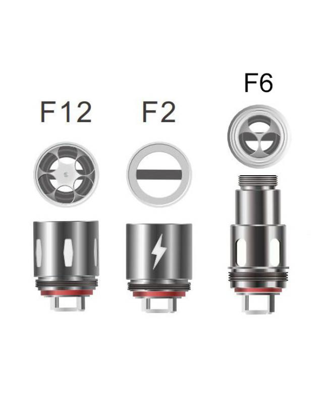 Vapefly Fantasy Replacement Vape Coils