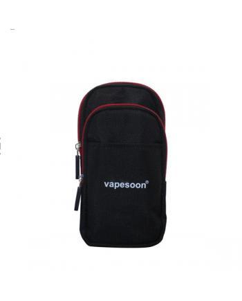 Vape Pen Bag