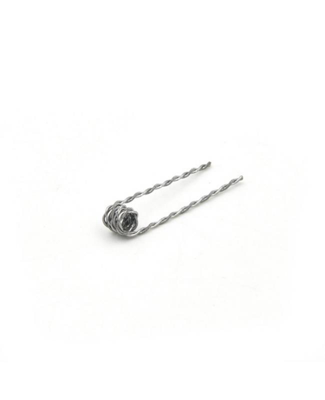 Taiji Replacement Vape Coils