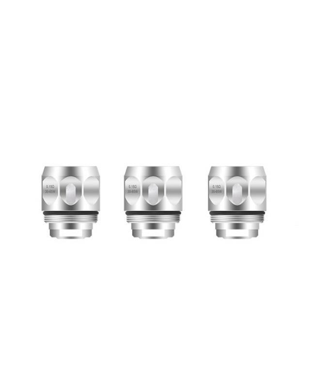 Vape Tank Coils For Vaporesso NRG Tank