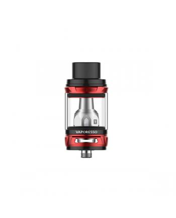 Vaporesso NRG Tanks For Vape Mods
