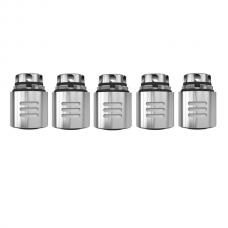 Vaporesso Giant Dual cCell Coil Head